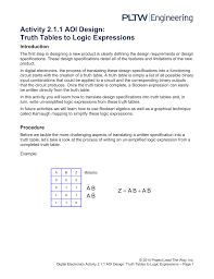 What Is A Truth Table Patent Us8798971 System And Method For Using A Truth Table Drawing