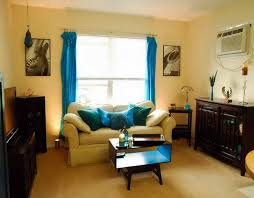 living room decorating ideas for small spaces amazing decorate a
