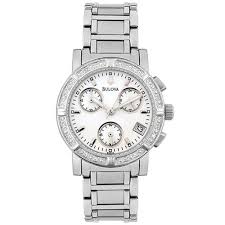 bulova ladies diamond bracelet watches images Bulova watches river fine jewelry buy engagement rings in jpg