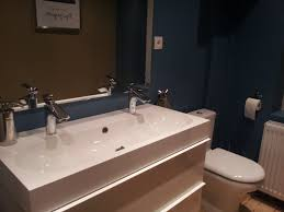 accessoire salle de bain orientale indogate com applique salle de bain avec interrupteur
