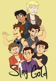 36 best the outsiders images on pinterest the outsiders middle