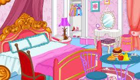 jeu de rangement de chambre jeu deviens une vraie decoratrice gratuit jeux 2 filles