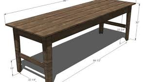 36 inch wide coffee table new 30 wide dining table regarding tables long room designs 26 for