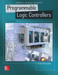 logixpro plc lab manual for programmable logic controllers frank