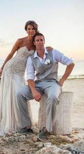 grooms wedding attire best 25 wedding groom attire ideas on groom attire