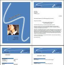Lebenslauf Muster Ms Word Bewerbung Design Vorlagen â Chance Consulting Center Fã R Hilfe