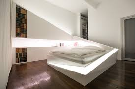 ice bed design made in austria