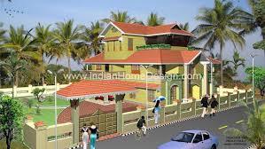 indian home design 3d plans 93173d floor plan s jpg3d floor plans