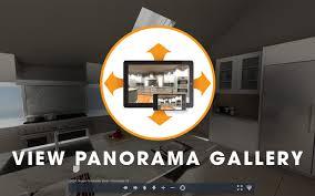 Atlanta Home Design And Remodeling Show Bathroom U0026 Kitchen Design Software 2020 Design