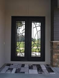 door design main double door design for home modern interior l