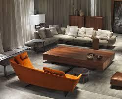 Best Sala De Estar  Images On Pinterest Living Room - Modern living room furniture san francisco