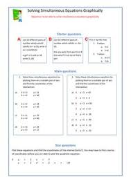 ks3 maths worksheets ratio u0026 proportion secondary maths