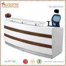 Second Hand Office Furniture Stores Melbourne Cheap Office Furniture Small Reception Desk Cheap Office