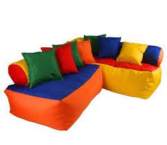 Childrens Sofas Children Sofas U2013 Hereo Sofa