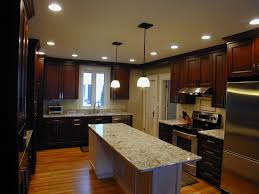 custom kitchen designs portfolio dedham cabinet shopdedham