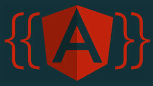All You Need To Know by You Need To Know About Angularjs As A Beginner