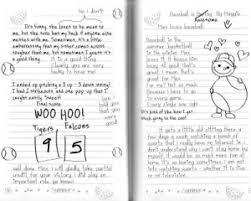 Best images about Book Review on Pinterest   Graphic organizers     Teaching and learning              Book Review Session