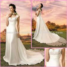 sell my wedding dress where can i sell my wedding dress fast wedding dresses wedding