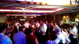 wedding bands derry the roy brown band on vimeo