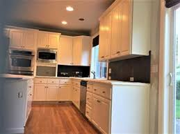 kitchen interior colors best color schemes for your kitchen