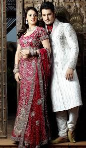 hindu wedding dress for dress for hindu wedding in online fashion review fashion gossip