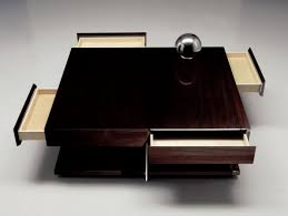 L Shaped Coffee Table Table Awesome L Shaped Coffee Tables Awesome Small L Shaped