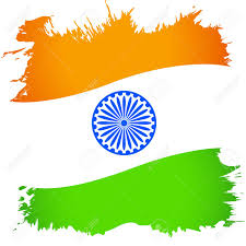 Indian Flag Cake 14 987 India Flag Cliparts Stock Vector And Royalty Free India
