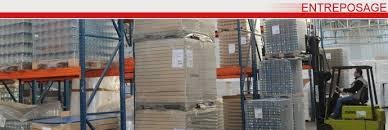 bureau logistique lm services lm stockage votre transporteur transport
