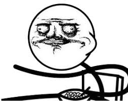 Cereal Dude Meme - cereal guy png transparent images png all