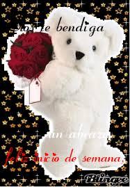 imagenes de feliz inicio de semana con rosas desde mi corazón a tú corazón dios te bendiga un abrazo