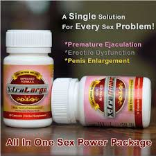 xtra large penis enlargement pills ayurvedic expert