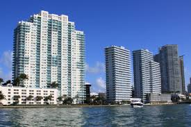 ocean house miami beach condos ocean house condos for sale