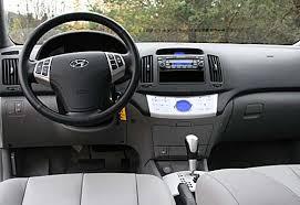 2010 hyundai elantra interior 2007 hyundai elantra auto reviews