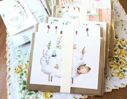 greeting cards lindsay blevins illustration