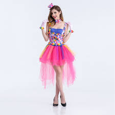 compare prices on women candy costumes online shopping buy low