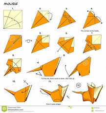 origami how to fold an origami turkey and make a thanksgiving
