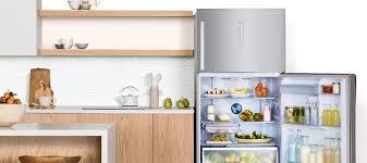 simple modern kitchen doors outstanding samsung refrigerators samsung refrigerator
