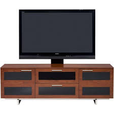 T V Stands With Cabinet Doors Tv Racks Marvellous Tv Stand With Cabinet Hd Wallpaper
