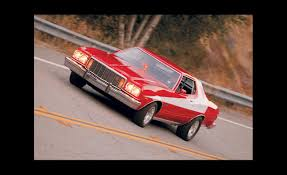 Starsky And Hutch Wallpaper Car Doctor Q U0026a Wait A Starsky And Hutch Ford Torino Bestride