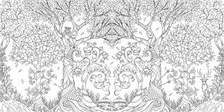 coloring book for adults walmart tags 70 coloring book for