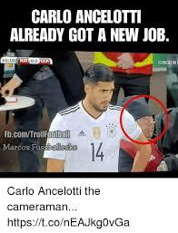 New Job Meme - 25 best memes about new job new job memes