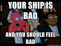 Zoidberg Meme Generator - homestuck memes why not zoidberg by imheretostalkbitches on