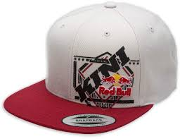 red bull motocross helmet sale kini red bull moda usa discount kini red bull outdoor finest