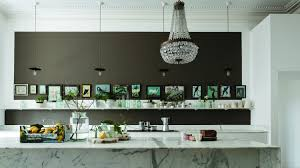 farrow and ball kitchen ideas should you paint your walls a dark color