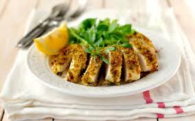 diabetic dishes diabetic lemon chicken recipe diabetes self management