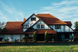 buying older homes thinking of buying an old home here are 13 questions you need to
