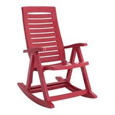 Fold Up Rocking Lawn Chair 65 Folding Rocking Chair Foldable Rocker Outdoor Patio Furniture