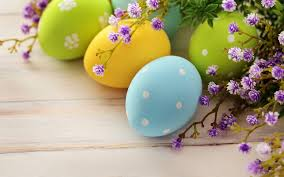 easter wallpaper for windows 7 desktop wallpaper easter 65 images