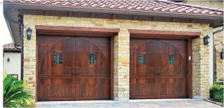 Garage Door Opener Repair Service by Garage Doors Archives Overhead Door Company Of Charlotte Blog