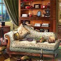 Free Online Escape The Room Games - play wow surprise room escape at wowescape com enjoy to play